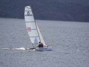 Nacra-430-sports
