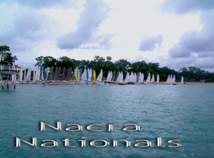 Nacra Nationals