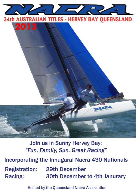 Nacra-Titles-2013-Flyer