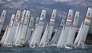 Nacra-17-Palma-world-cup-760x436
