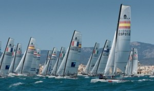 nacra-17-olympic-catamaran18-574x340