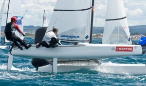 nacra-17-olympic-catamaran51-574x340