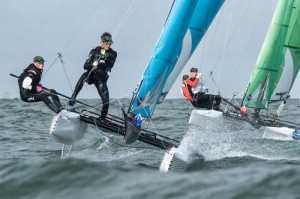 nacra-15-website