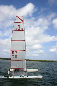 nacra-14sq-square-top