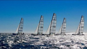 nacra-5.8-square-top-nationals