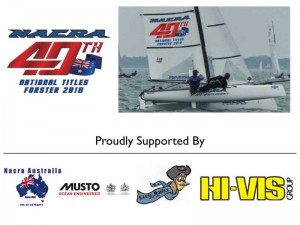 nacra-nationals-sponsor